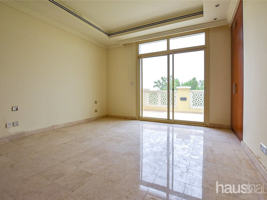 3 bedroom Villa for sale in Montgomerie Maisonettes - view - 7