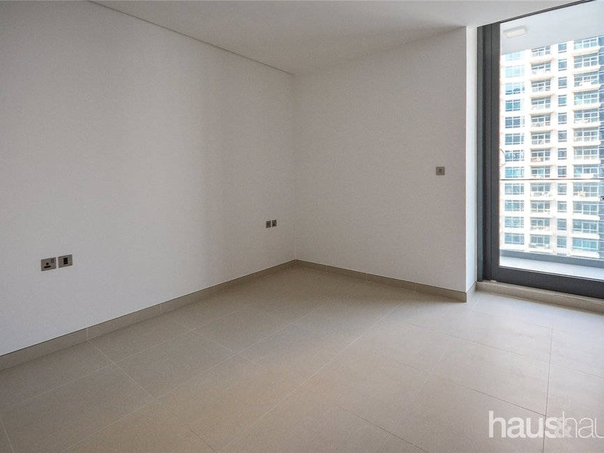 2 bedroom Apartment for rent in LIV Residence - view - 8