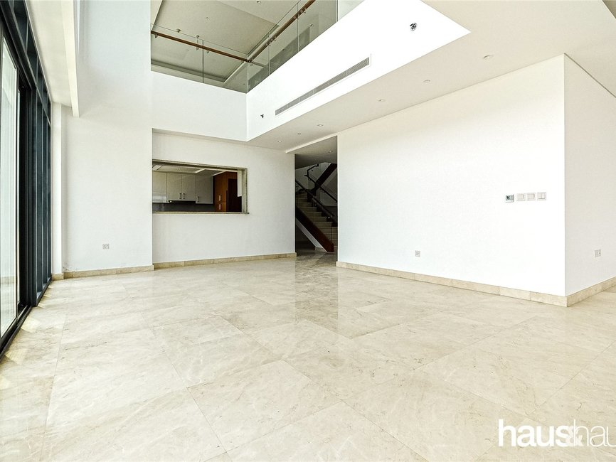 5 bedroom Apartment for rent in A2 - view - 7