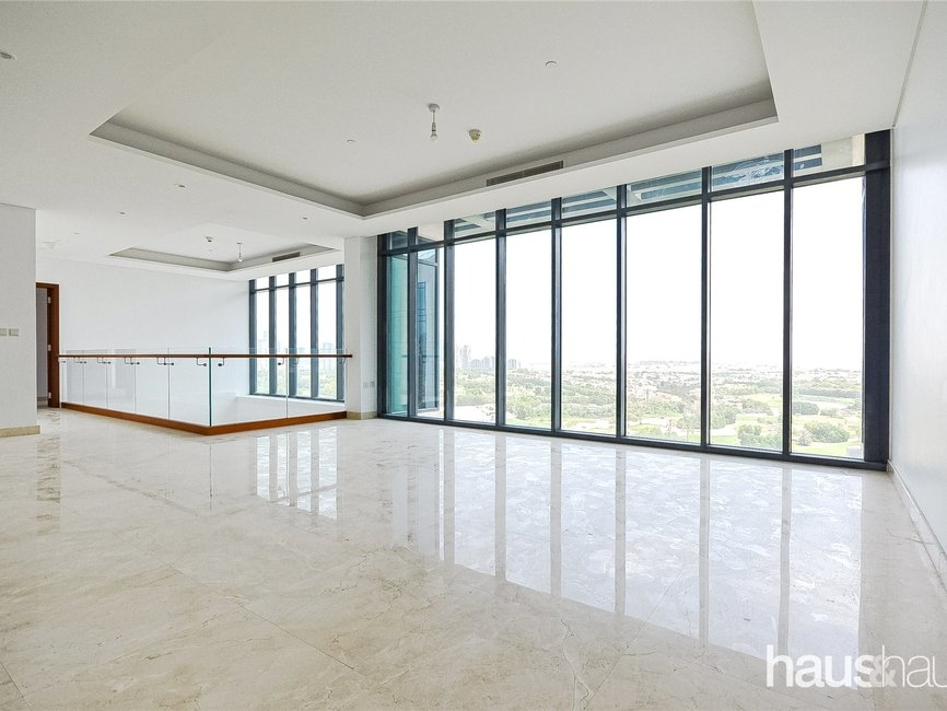 5 bedroom Apartment for rent in A2 - view - 14