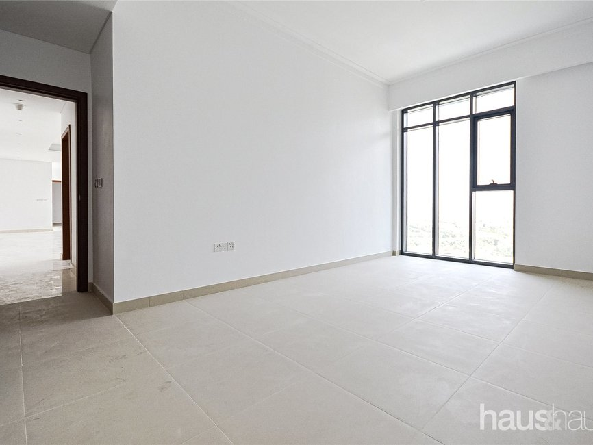 5 bedroom Apartment for rent in A2 - view - 17