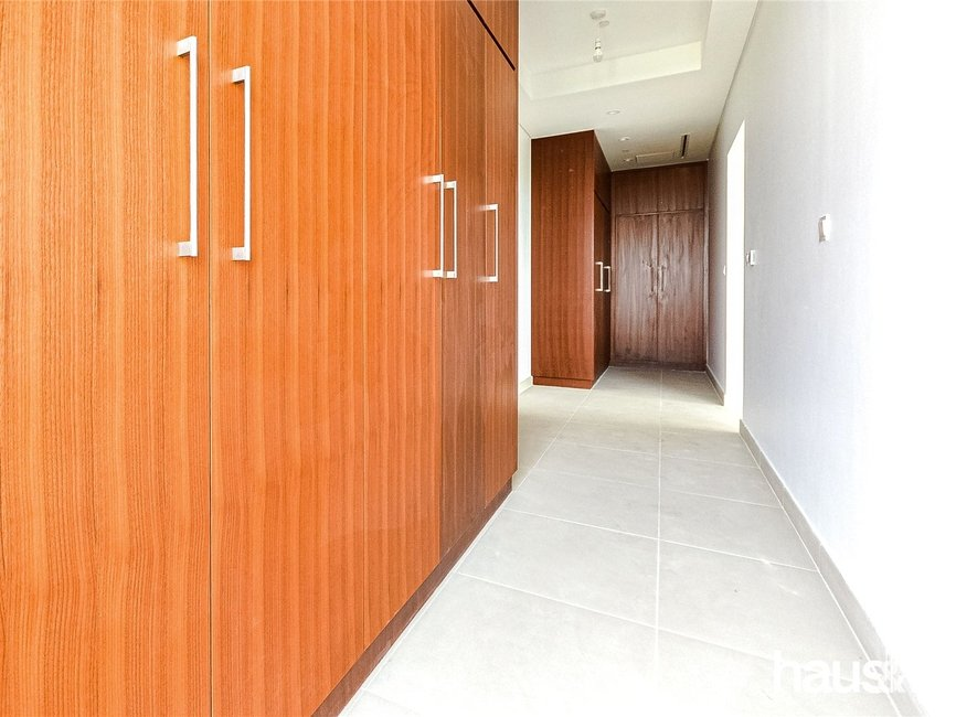 5 bedroom Apartment for rent in A2 - view - 18