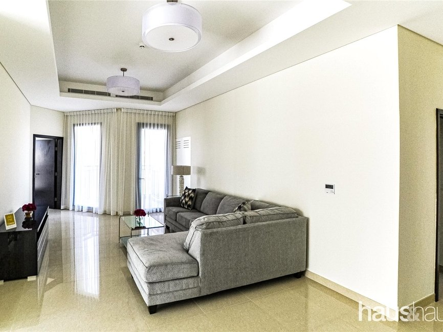 5 bedroom Villa for rent in Umm Suqeim 1 Villas - view - 11