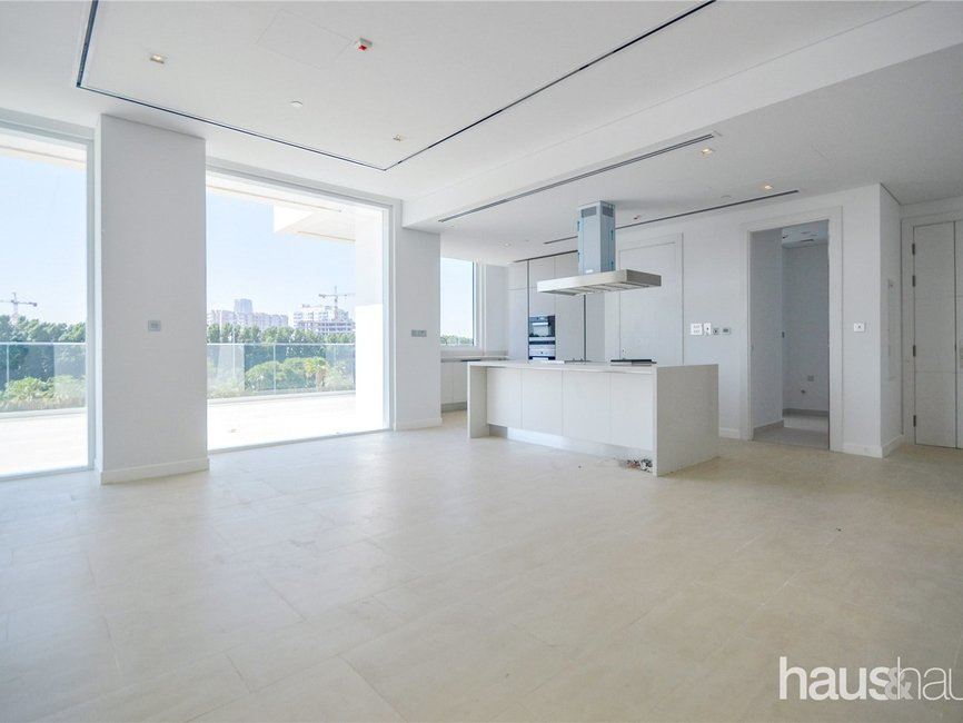 3 bedroom Apartment for rent in Seventh Heaven - view - 3