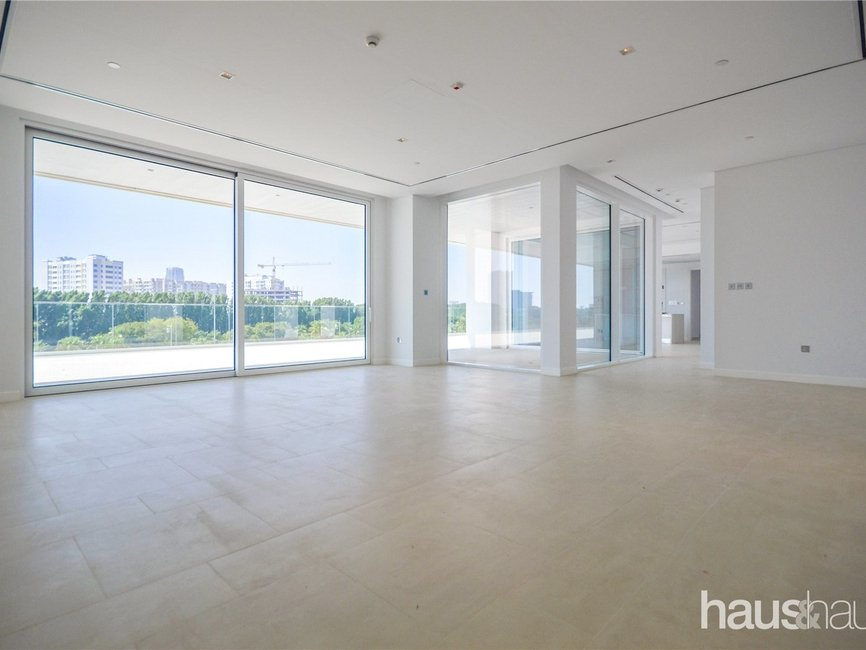 3 bedroom Apartment for rent in Seventh Heaven - view - 1