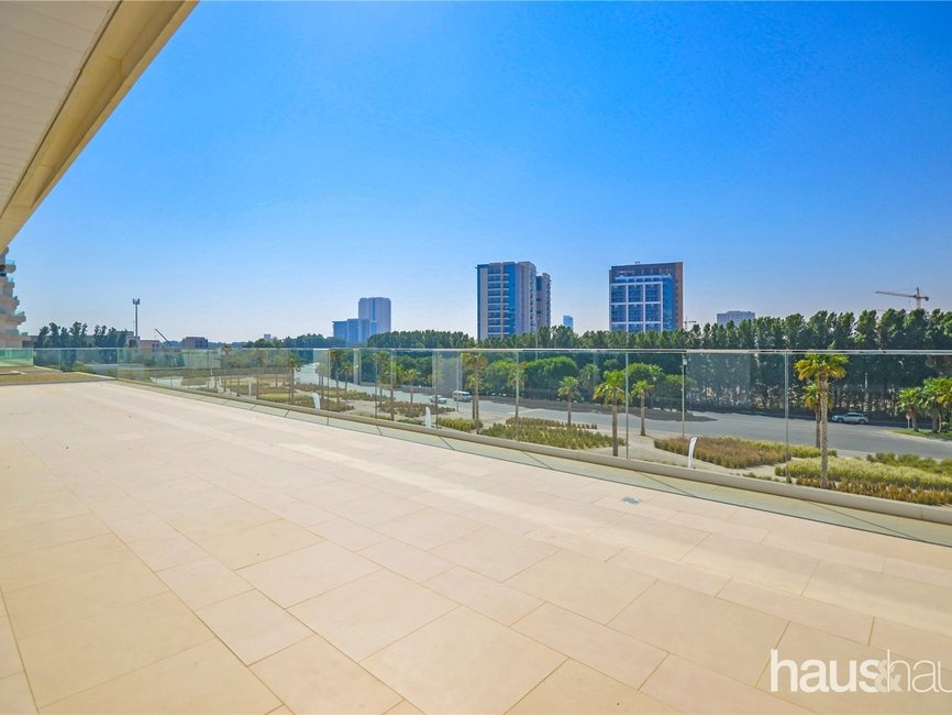 3 bedroom Apartment for rent in Seventh Heaven - view - 12