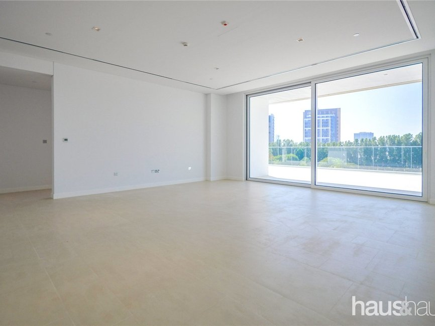 3 bedroom Apartment for rent in Seventh Heaven - view - 5