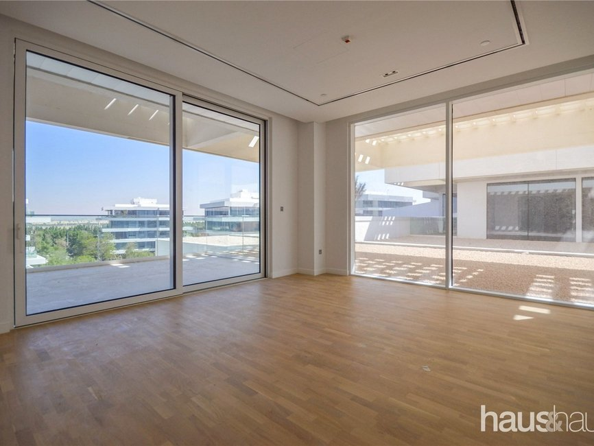 3 bedroom Apartment for rent in Seventh Heaven - view - 11