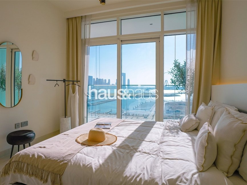 2 bedroom Apartment for sale in Beach Vista - view - 7