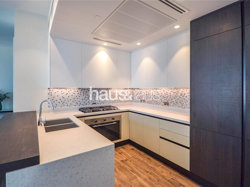 3 bedroom Apartment for sale in Jumeirah Living Marina Gate - view - 12