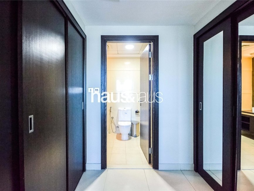 3 bedroom Apartment for sale in 23 Marina - view - 7