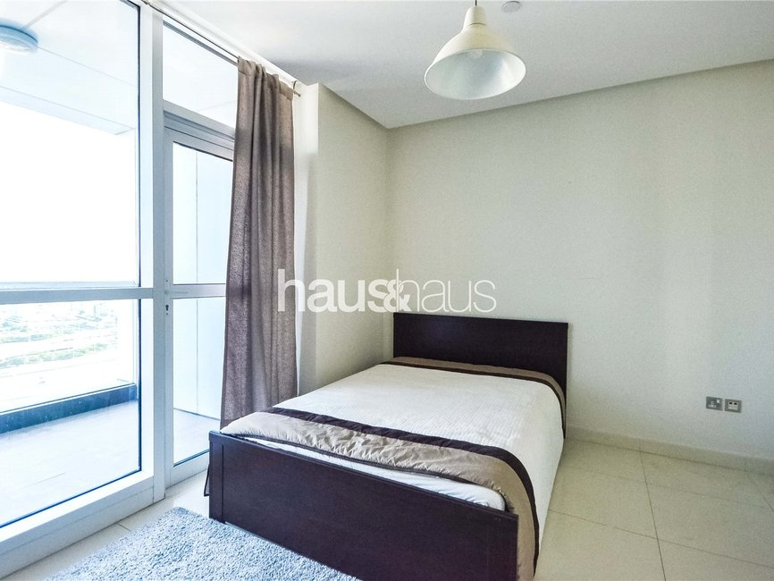 3 bedroom Apartment for sale in 23 Marina - view - 11