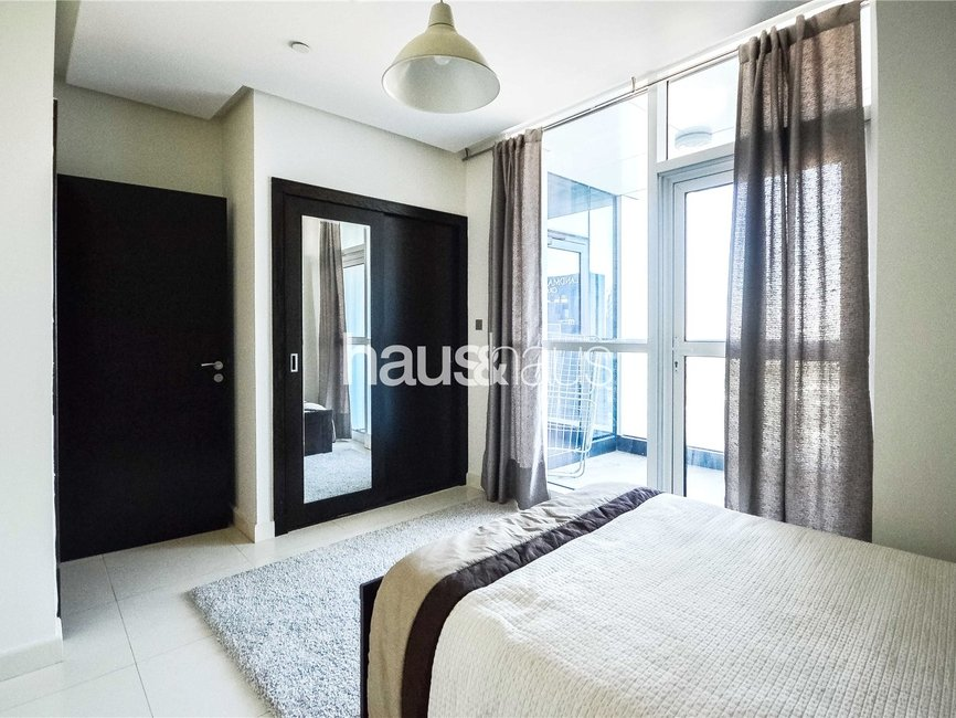 3 bedroom Apartment for sale in 23 Marina - view - 12
