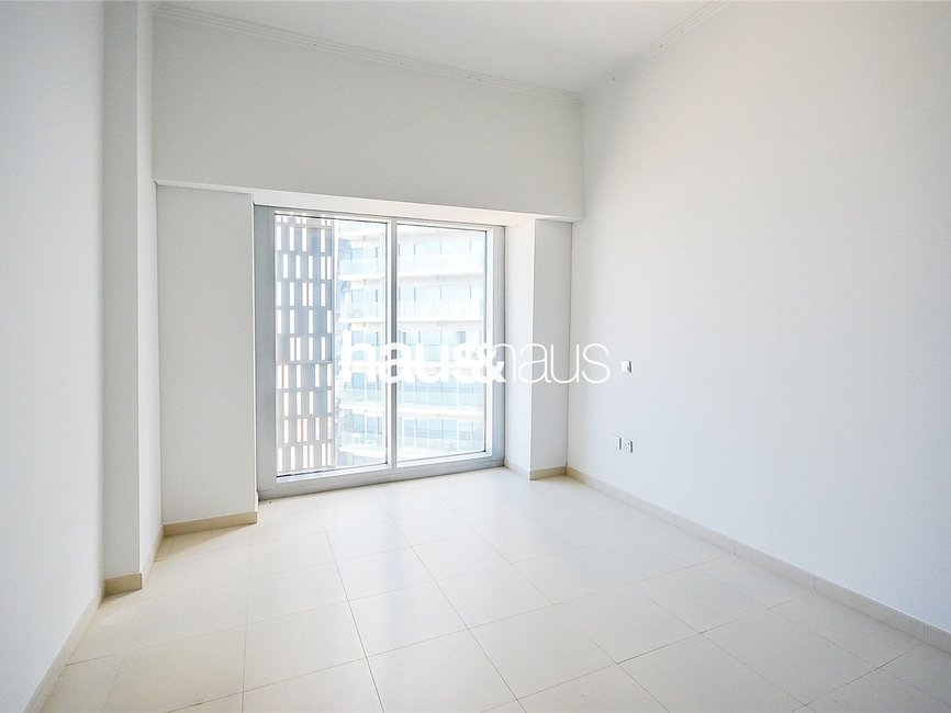 4 bedroom Apartment for rent in Cayan Tower - view - 6