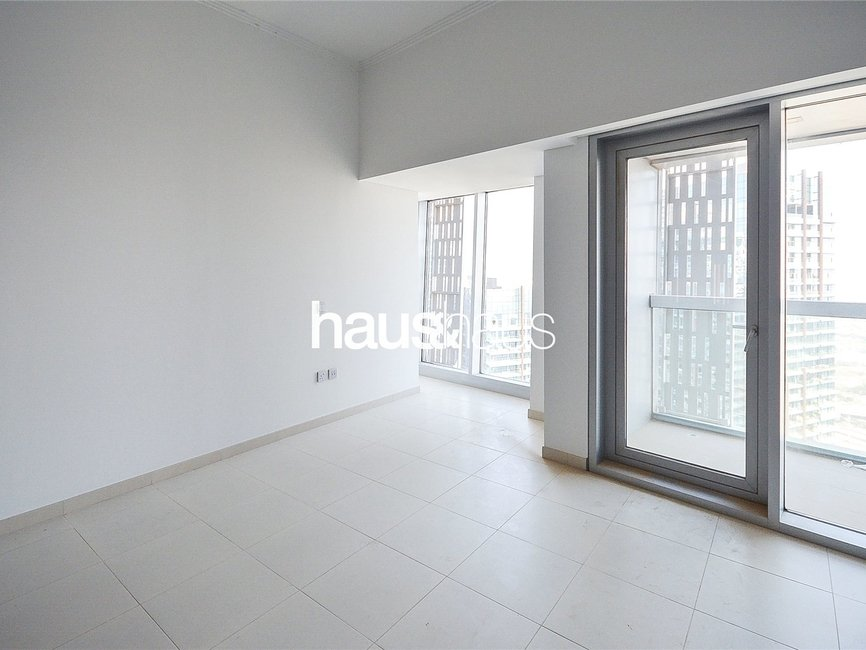 4 bedroom Apartment for rent in Cayan Tower - view - 9