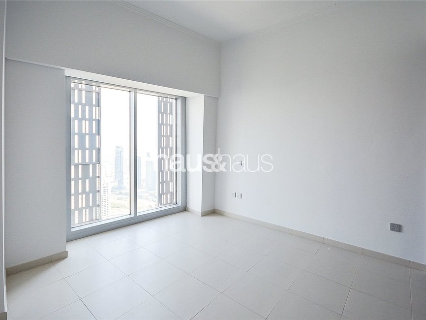 4 bedroom Apartment for rent in Cayan Tower - view - 10