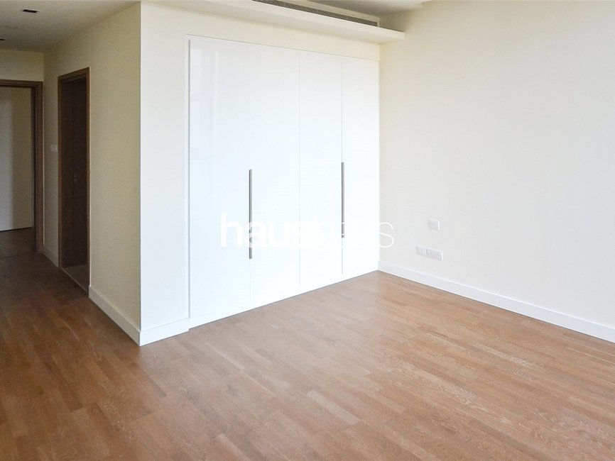 2 bedroom Apartment for rent in Building 15 - view - 9