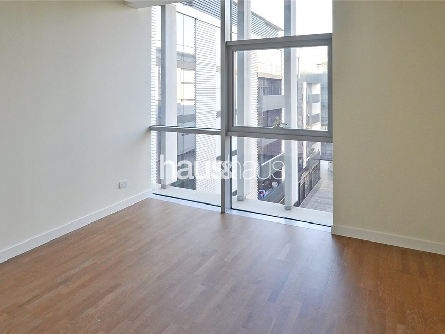 2 bedroom Apartment for rent in Building 15 - view - 12