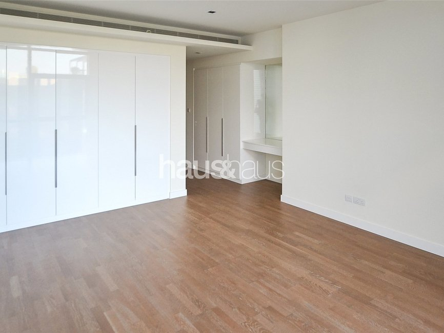 2 bedroom Apartment for rent in Building 15 - view - 7