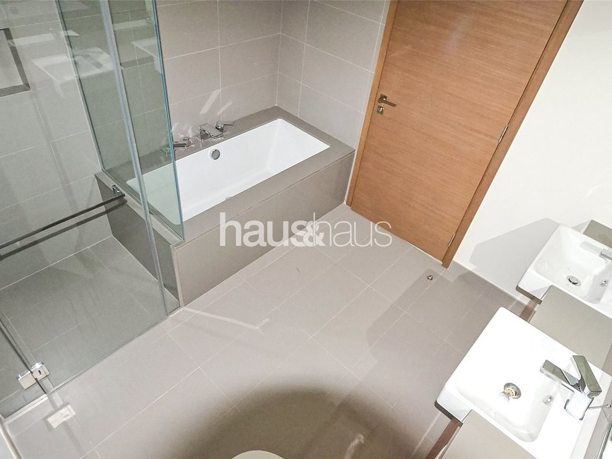 2 bedroom Apartment for rent in Building 15 - view - 6