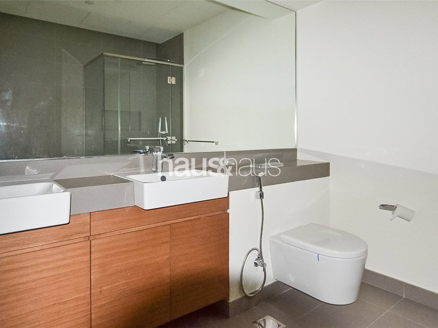 2 bedroom Apartment for rent in Building 15 - view - 16
