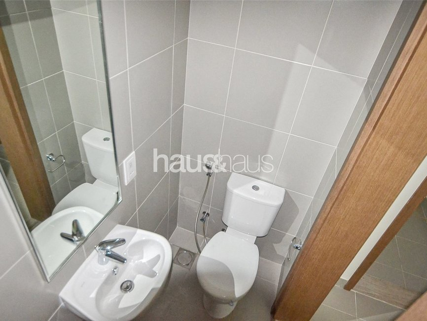 2 bedroom Apartment for rent in Building 15 - view - 13