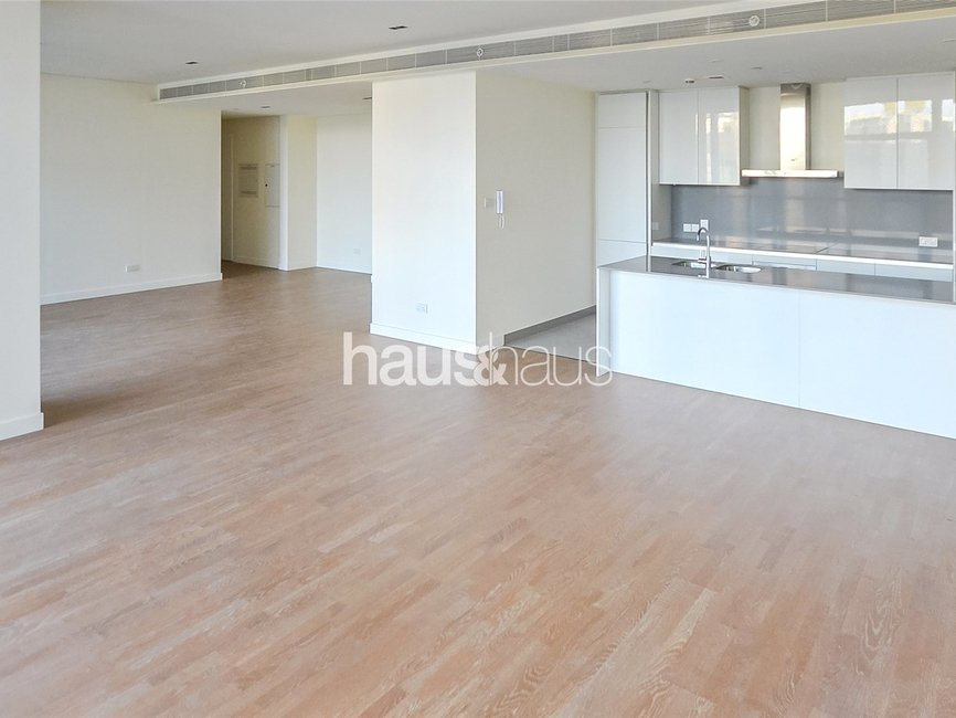 2 bedroom Apartment for rent in Building 15 - view - 1