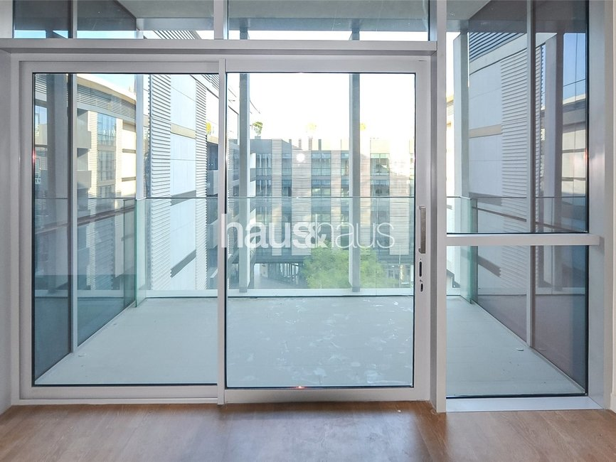 2 bedroom Apartment for rent in Building 15 - view - 11