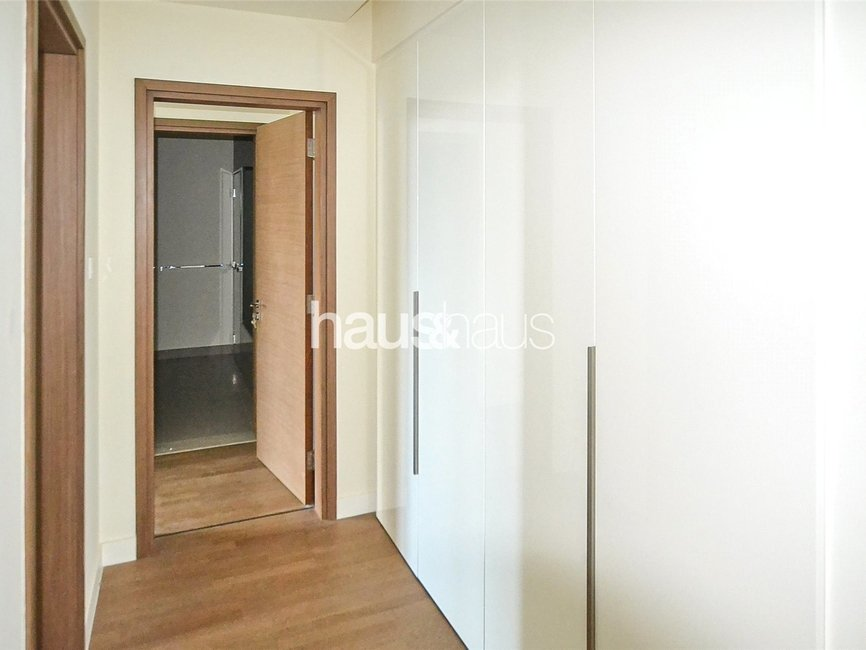 2 bedroom Apartment for rent in Building 15 - view - 14