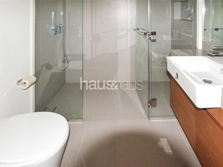 2 bedroom Apartment for rent in Building 15 - view - 15