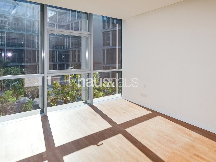 1 bedroom Apartment for rent in Building 3A - view - 6