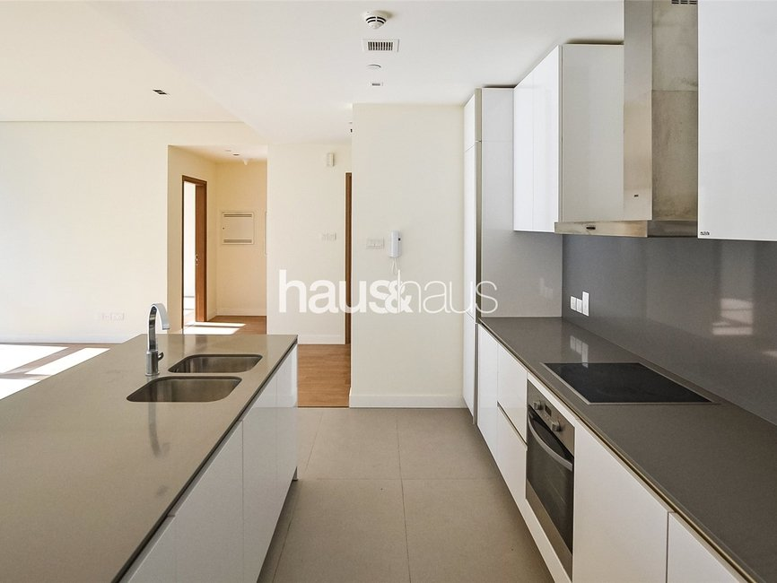 1 bedroom Apartment for rent in Building 3A - view - 2