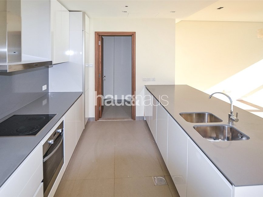 1 bedroom Apartment for rent in Building 3A - view - 3