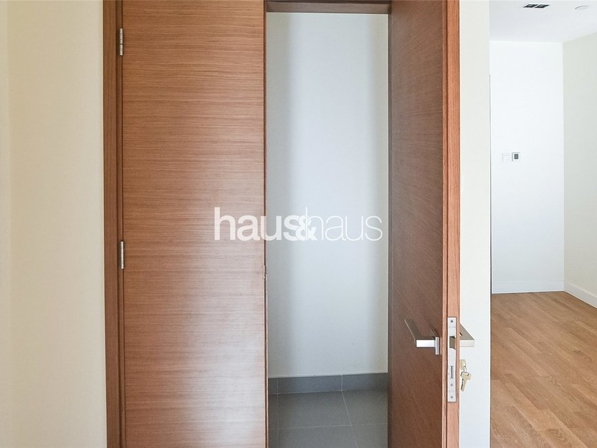 1 bedroom Apartment for rent in Building 3A - view - 10