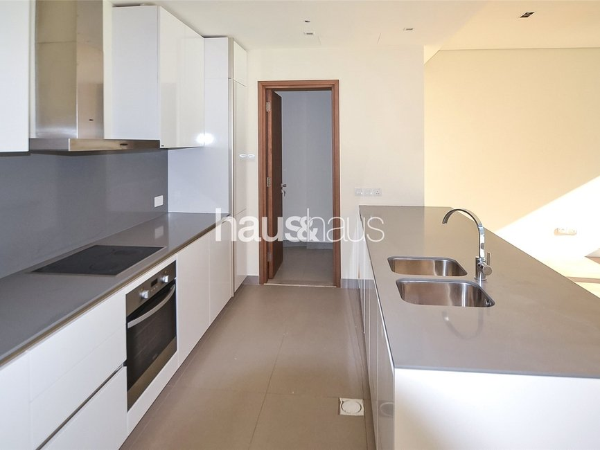 1 bedroom Apartment for rent in Building 3A - view - 13