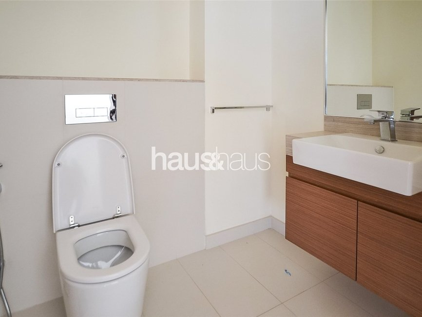 1 bedroom Apartment for rent in Building 3A - view - 7