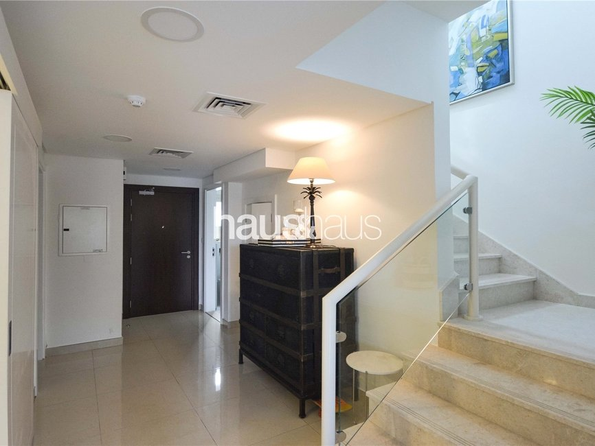 2 bedroom Townhouse for sale in Al Andalus - view - 6