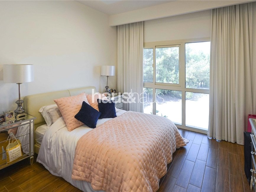 2 bedroom Townhouse for sale in Al Andalus - view - 7