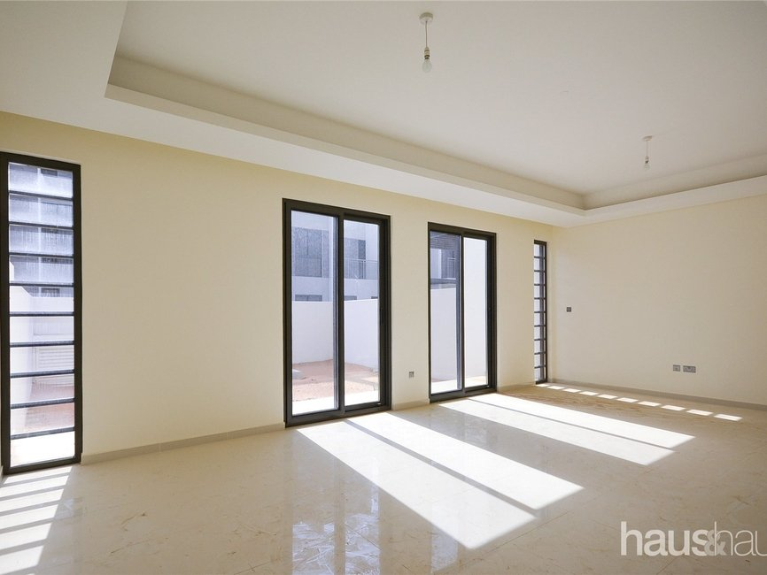 5 bedroom Townhouse for sale in Aurum Villas - view - 5