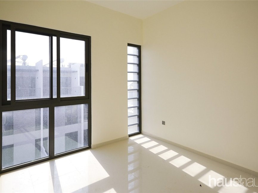 5 bedroom Townhouse for sale in Aurum Villas - view - 10
