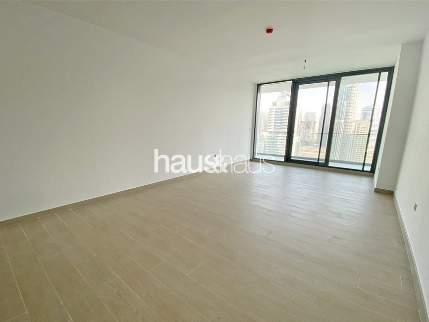 3 bedroom Apartment for sale in LIV Residence - view - 6