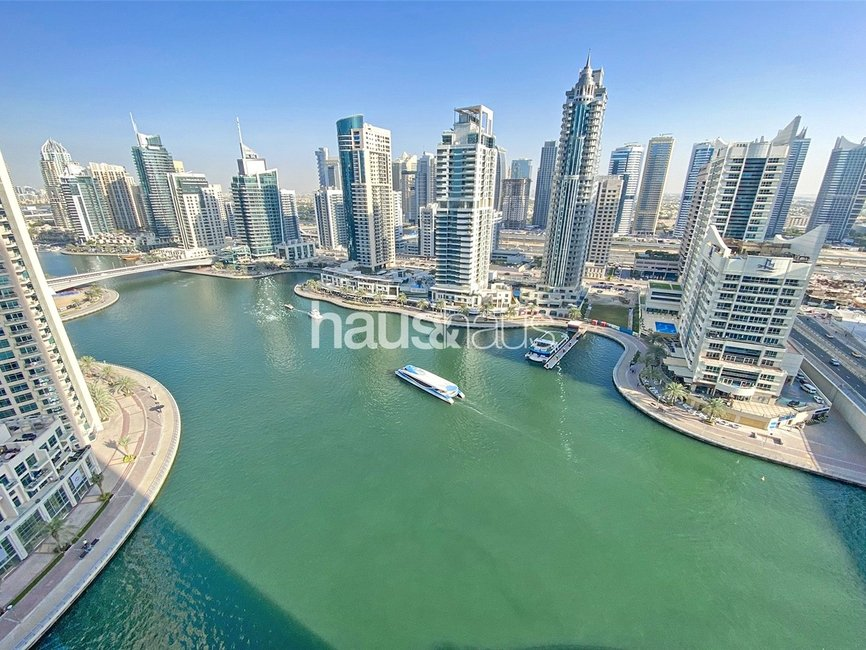 3 bedroom Apartment for sale in LIV Residence - view - 7