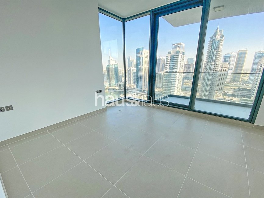 3 bedroom Apartment for sale in LIV Residence - view - 3