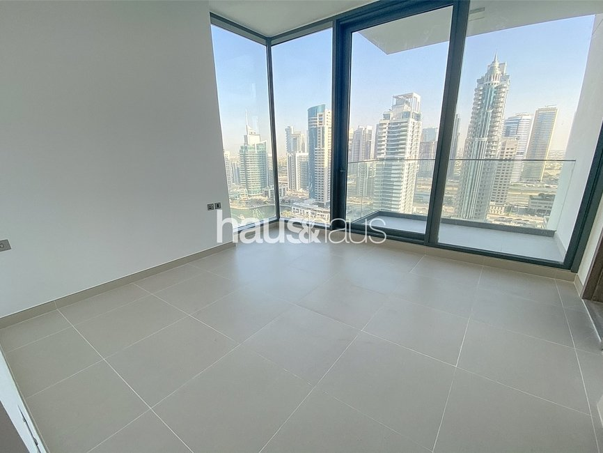 3 bedroom Apartment for sale in LIV Residence - view - 9