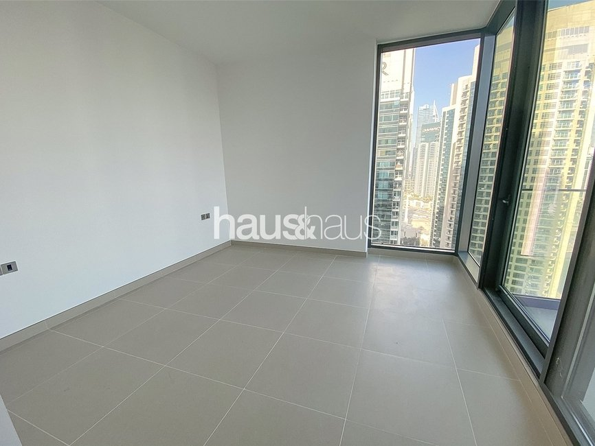 3 bedroom Apartment for sale in LIV Residence - view - 10