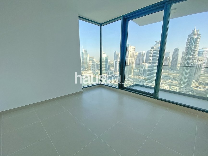 3 bedroom Apartment for sale in LIV Residence - view - 11