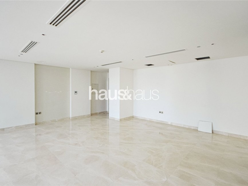 4 bedroom Apartment for sale in Marina Gate 1 - view - 3