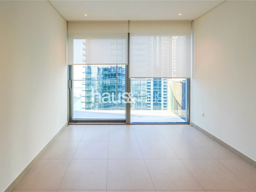 4 bedroom Apartment for sale in Marina Gate 1 - view - 6