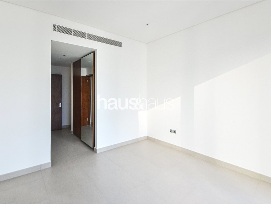 4 bedroom Apartment for sale in Marina Gate 1 - view - 8