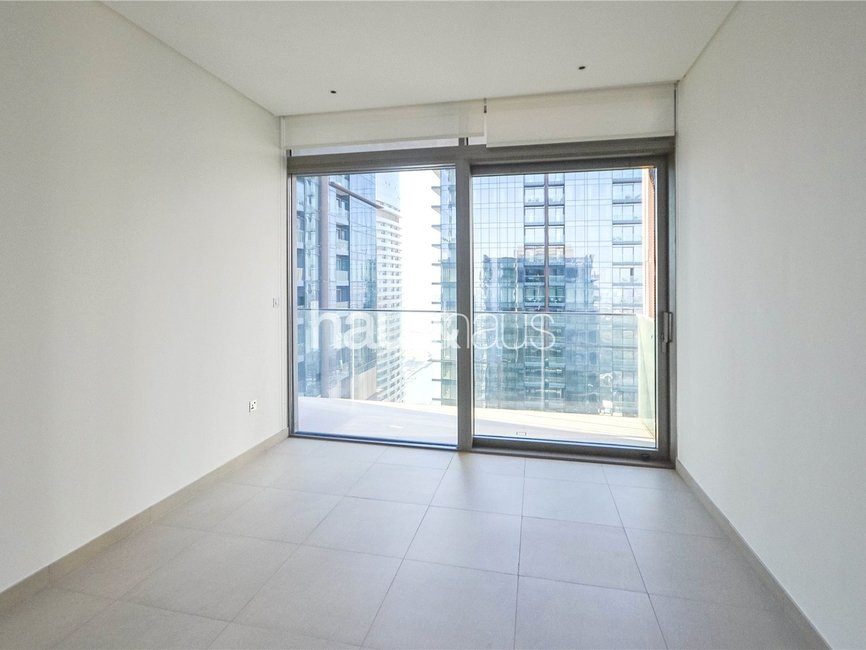 4 bedroom Apartment for sale in Marina Gate 1 - view - 9